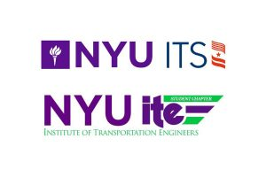 ITE and ITS logos