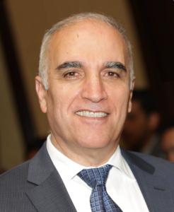 Hani Nassif