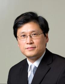 Eui-Sung Hwang