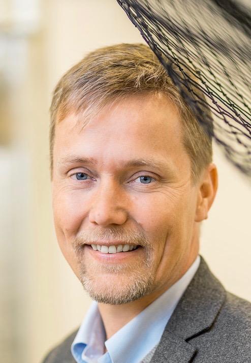 Karl H. Johansson
