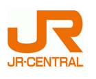 JR Central Logo
