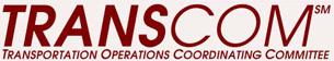 Transcom Logo