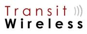 Transit Wireless Logo